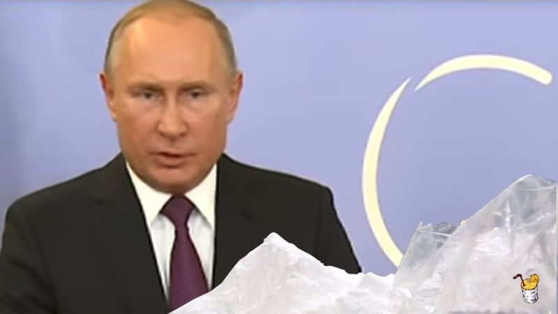 Какой диагноз можно поставить Путину по итогам саммита G20
