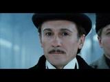 Пётр Елфимов - Белый снег