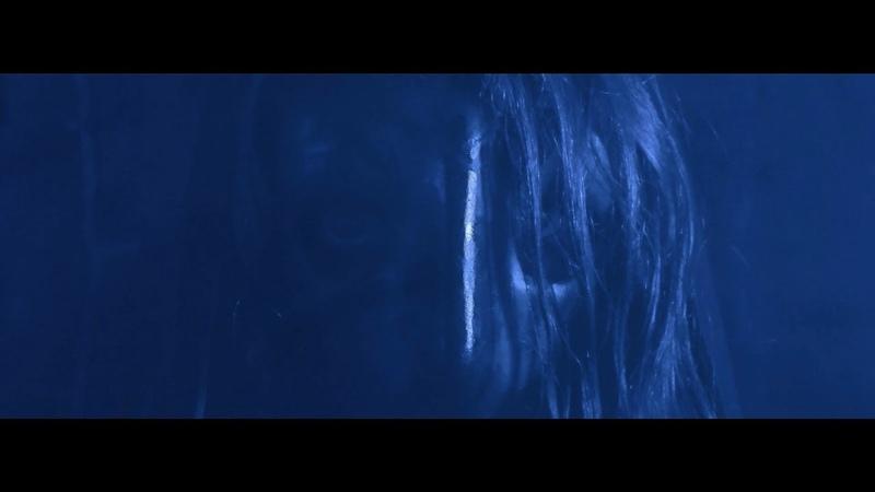 Voodoo Idol Congrats official clip