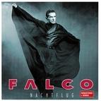 Falco альбом Nachtflug