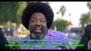 Afroman - Because I Got High [Legendado Português] Positive Remix 2014 HD