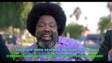 Afroman - Because I Got High Legendado Portugu