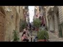 K Malta Travel Valletta Unesco Restaurant Beer Peanut Alley