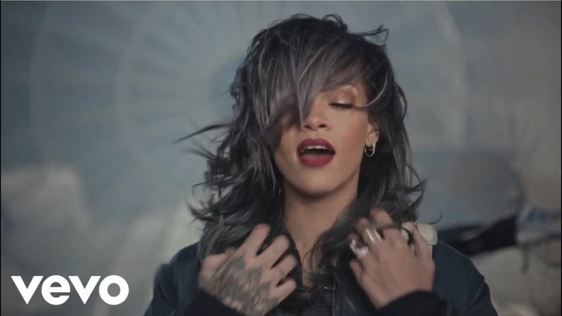 Eminem Only Me You ft Rihanna Wiz Khalifa 2018
