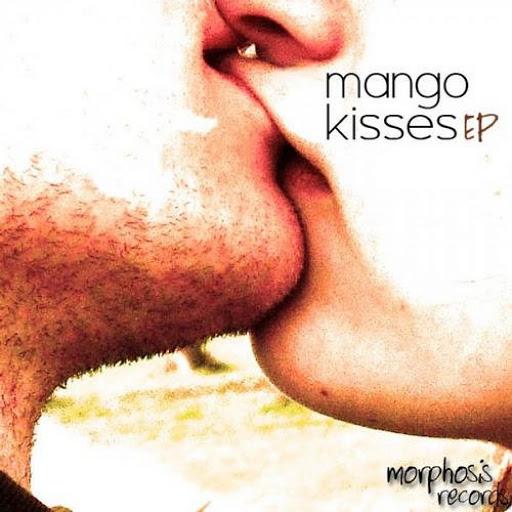 Mango альбом Kisses EP