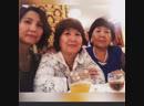 Мама, с днём рождения! Люблю тебя ! ♥️