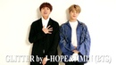 SPECIAL FEATURE BY BTS HOT GUYS by J HOPE&JIMIN BTS 防弾少年団