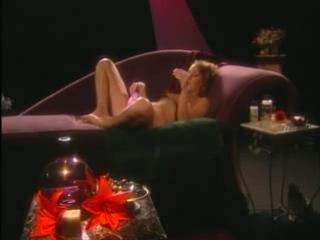 Невероятные оргазмы. Научно-познавательный фильм