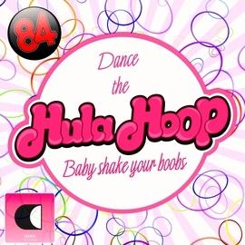 Drowning Pool альбом Dance the Hula Hoop
