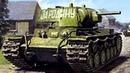 World of Tanks blitz КВ-1 с голдовым комуфляжем