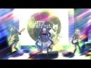 AMV {Fukumenkei Noise} RECOPILACIÓN canciones (vídeo) de Nino Arisugawa
