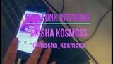 Aris - S.O.S. Dj Antonio RemixJazzFunk Intensive by MashaKosmoss