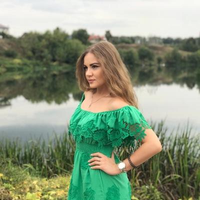 Маргарита Истомина