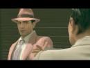 Mafioznik Mafia ll