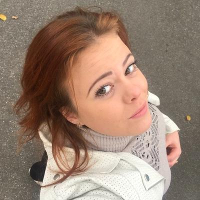 Катя Панова