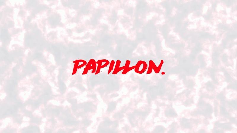 (FREE DL) Logic x Freddie Gibbs type beat PAPILLON