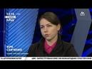 Віра Савченко: Майдан не доробив свою справу. НАШ 21.02.19