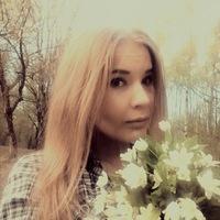 Лариса Ефимова | Смоленск