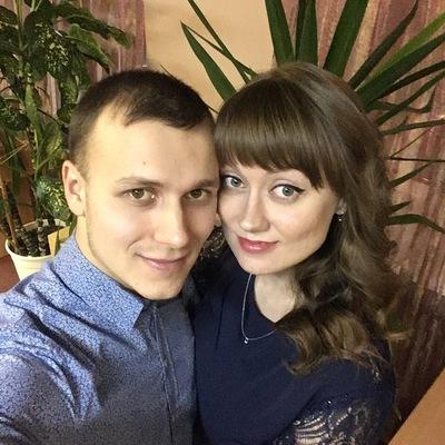 Марина Абзаева
