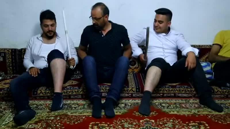 Nevşehir Orta Oyunu bölüm 7 (orjinali).mp4