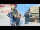 Takeshi X PRAY4VIRUS [VRZ] killcams 2k19