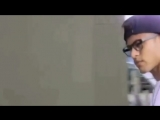 James Rodriguez &amp Neymar vine