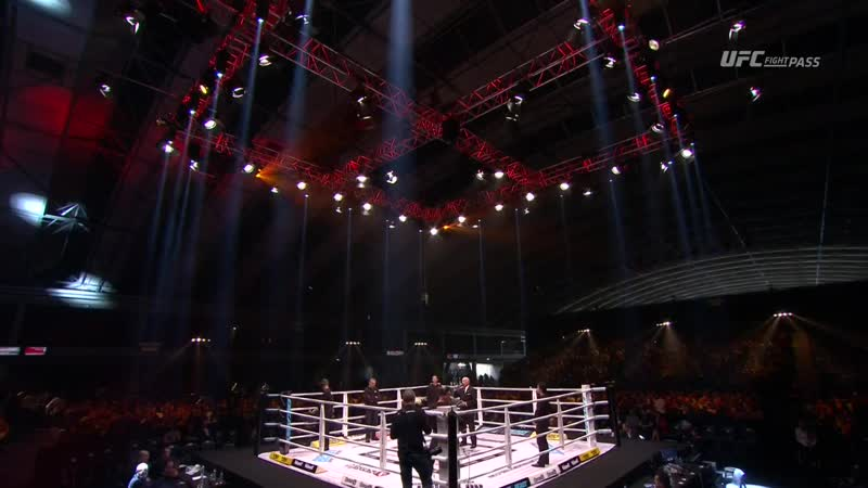 Glory.31.Saenchai vs Nait