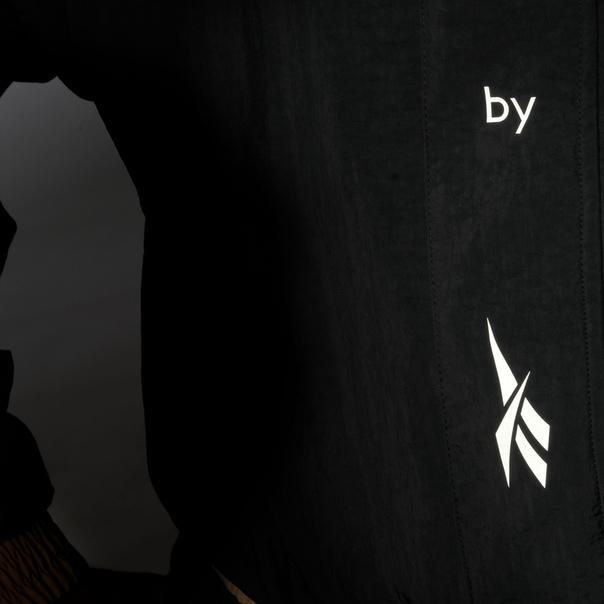 Куртка RCPM DAYTONA BOMBER image 6