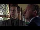 Чисто английские убийства / Midsomer Murders S19E02 Crime And Punishment