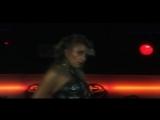 Нимфомания - Сара Окс (GRoost Remix)