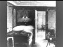 Video dan foto titanic asli 1912