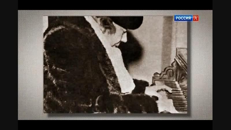 Абсолютный слух 271 (10№7) Маргарита Лонг. Рихард Штраус Жизнь героя. Ново-Орлеанский джазовый фестиваль