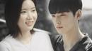 Mi Rae x Kyung Seok || Кто если не я