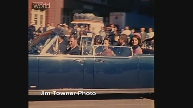 John_F_Kennedys_last_moments_-_JFK_Assassination