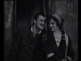 Дуэт Аграфены и маркёра из оперетты И.О.Дунаевского