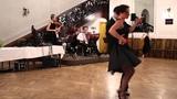 La cumparsita - Bartulovic Josip &amp B