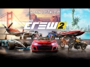 The Crew 2 | Обзор беты 2.0 | Розыгрыш PUBG!!!