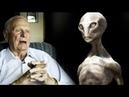 O Pior Está Por Vir OS ILLUMINATI tem ligação com Extraterrestres