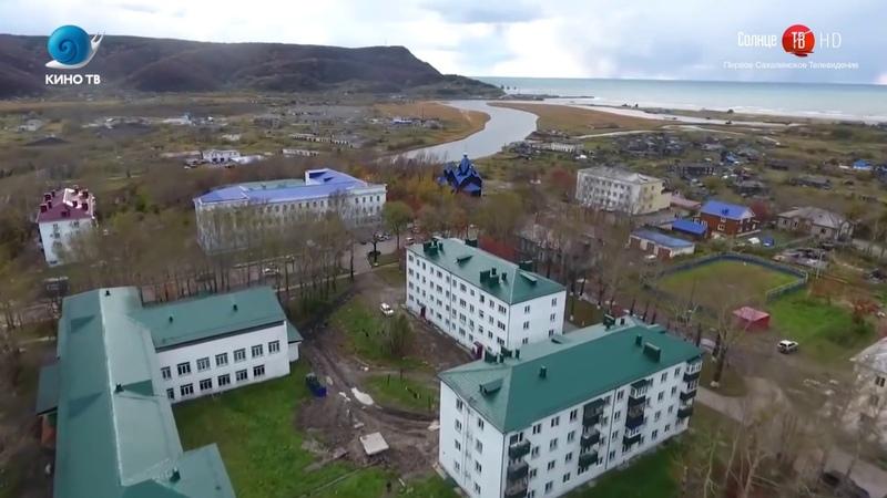 14 08 2018 Сахалинец обвиняется в покушении на убийство