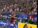 ЧМ 2006 Манише Португалия мяч в ворота сборной Мексики