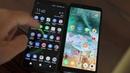 Поменял Samsung Galaxy S9 на Xiaomi Redmi Note 5