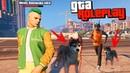 GTA 5 RP КУПИЛИ СЕБЕ РУЧНЫХ СОБАК! ПОМЕНЯЛ ПРИЧЕСКУ И ОБНОВЛЕНИЯ СЕРВЕРА! (GTA 5 ROLE PLAY)