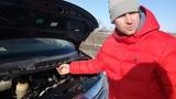 #elgrand Nissan Elgrand E51 ОБЗОР конструктора