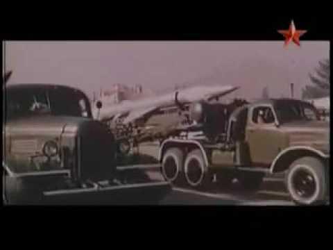 Спецназ ВЫМПЕЛ КГБ ФСБ в Афганистане 1978 1992