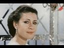 Песенка без конца - Валентина Толкунова (Верю в радугу 1986) (Э. Колмановский, - И. Шаферан)