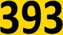БЕСПЛАТНЫЙ РЕПЕТИТОР ЗОЛОТОЙ ПЛЕЙЛИСТ АНГЛИЙСКИЙ ЯЗЫК BEGINNER УРОК 393 УРОКИ АНГЛИЙСКОГО ЯЗЫКА
