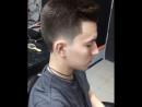 @fame.barber
