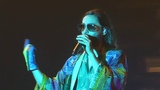 HD - 30 Seconds to Mars - From Yesterday (live TZ81) @ Stadthalle Graz, Austria 2018