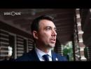ВИПы делятся мнением о послании президента Татарстана