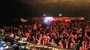 DJ CHOSEN FEW @THUNDERDOME 2012 the name of my dj